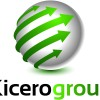 KICERO GROUP