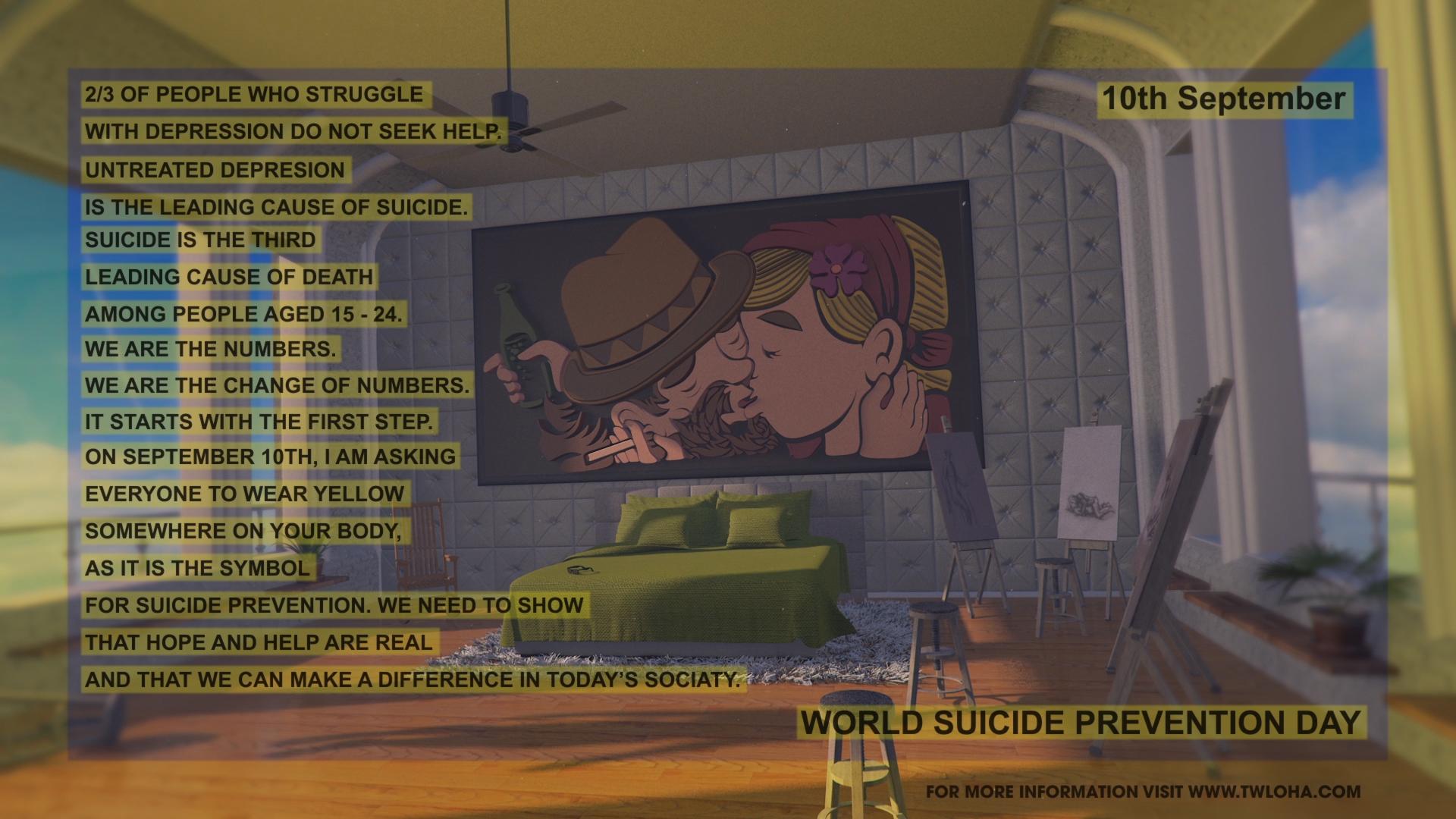 SUICIDE_03