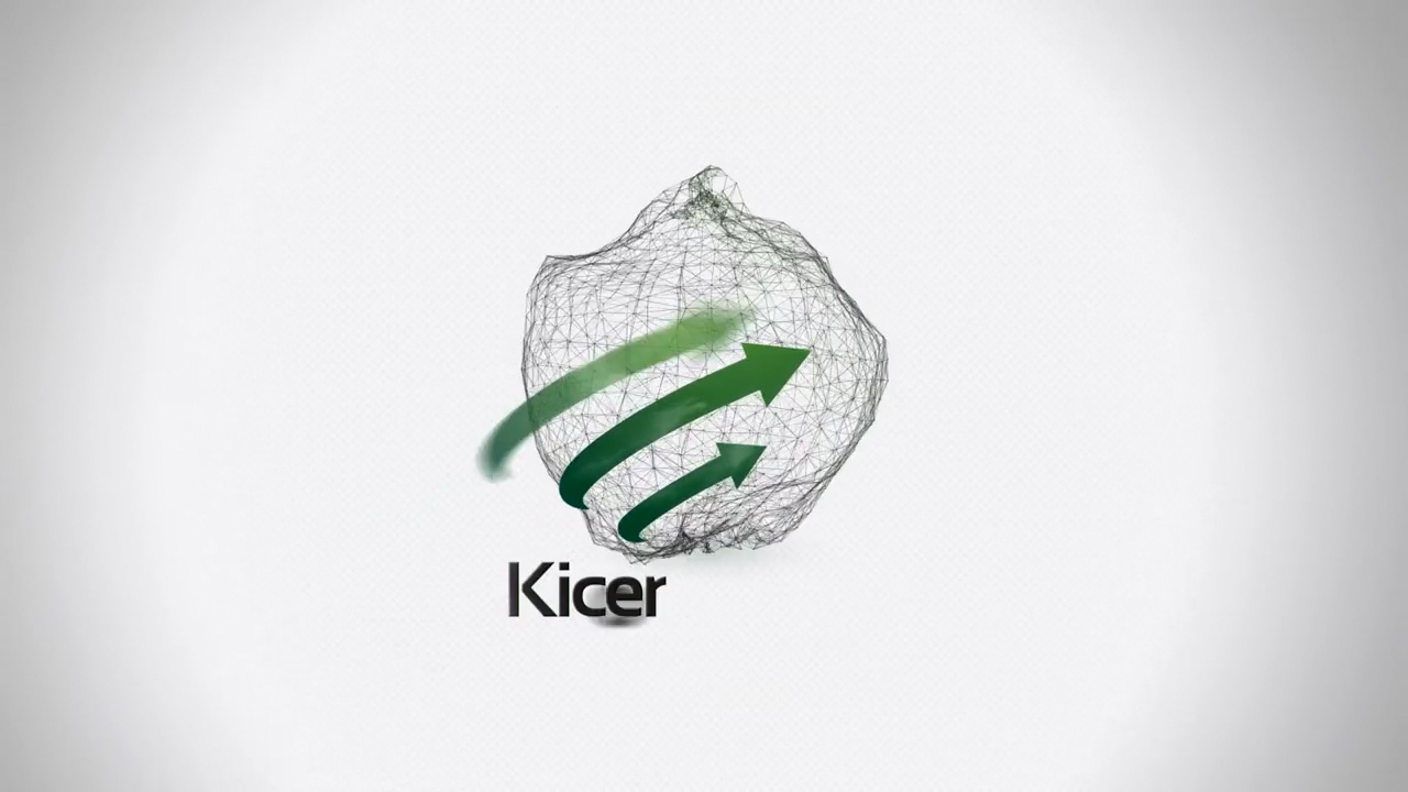 KICERO_03