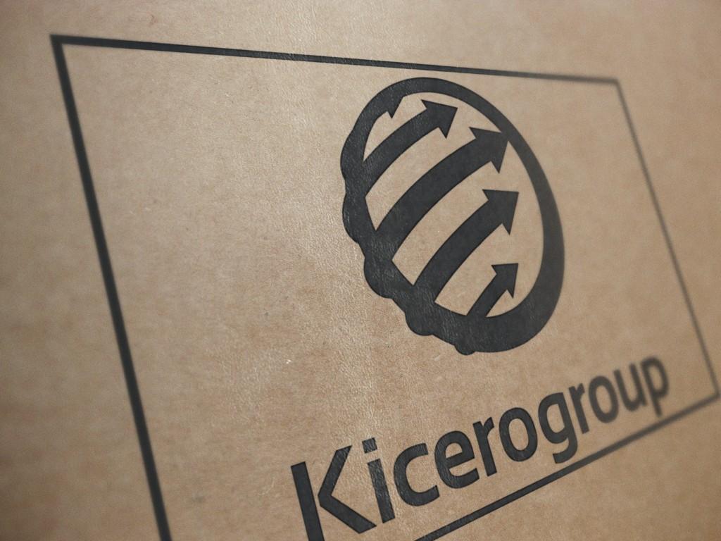 KICERO GROUP