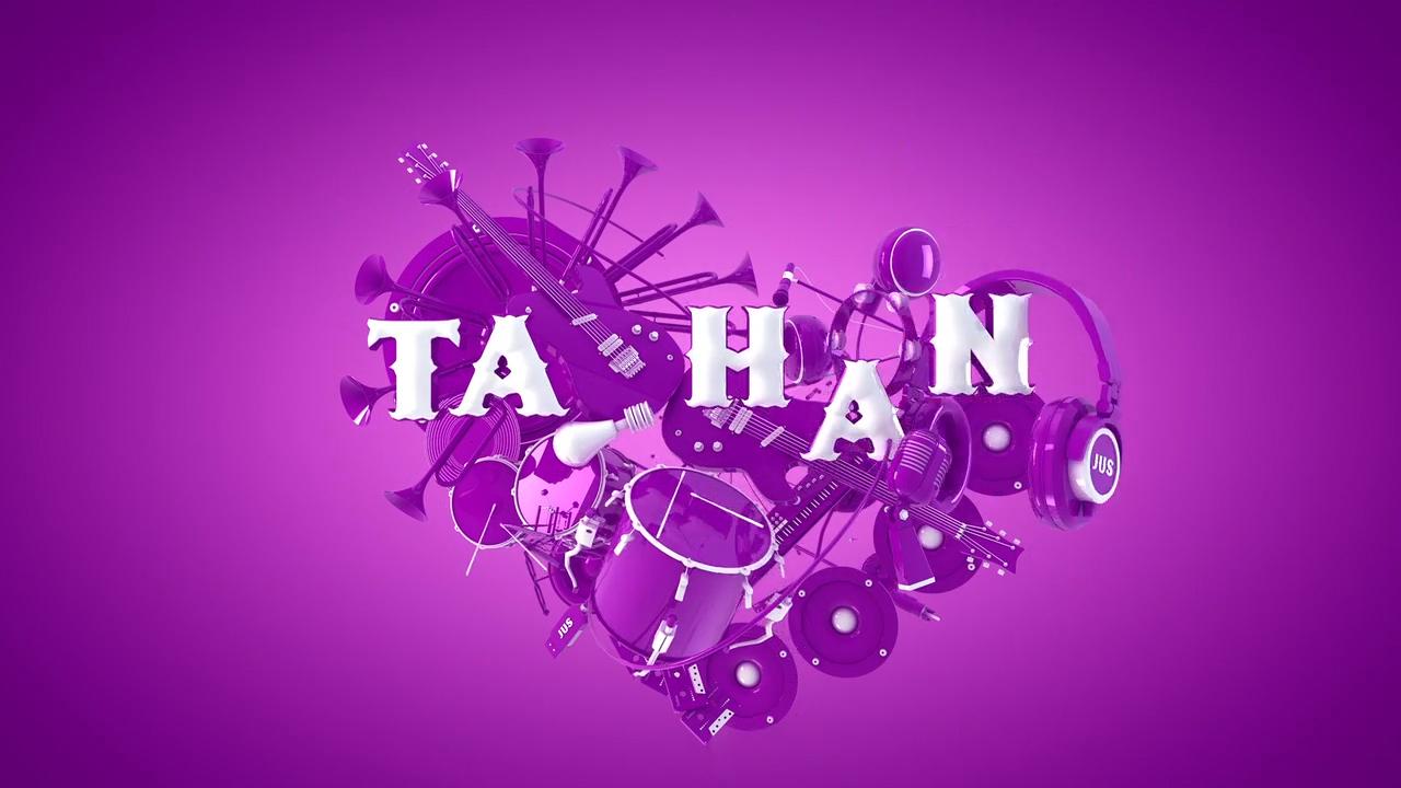 TASHAN_04