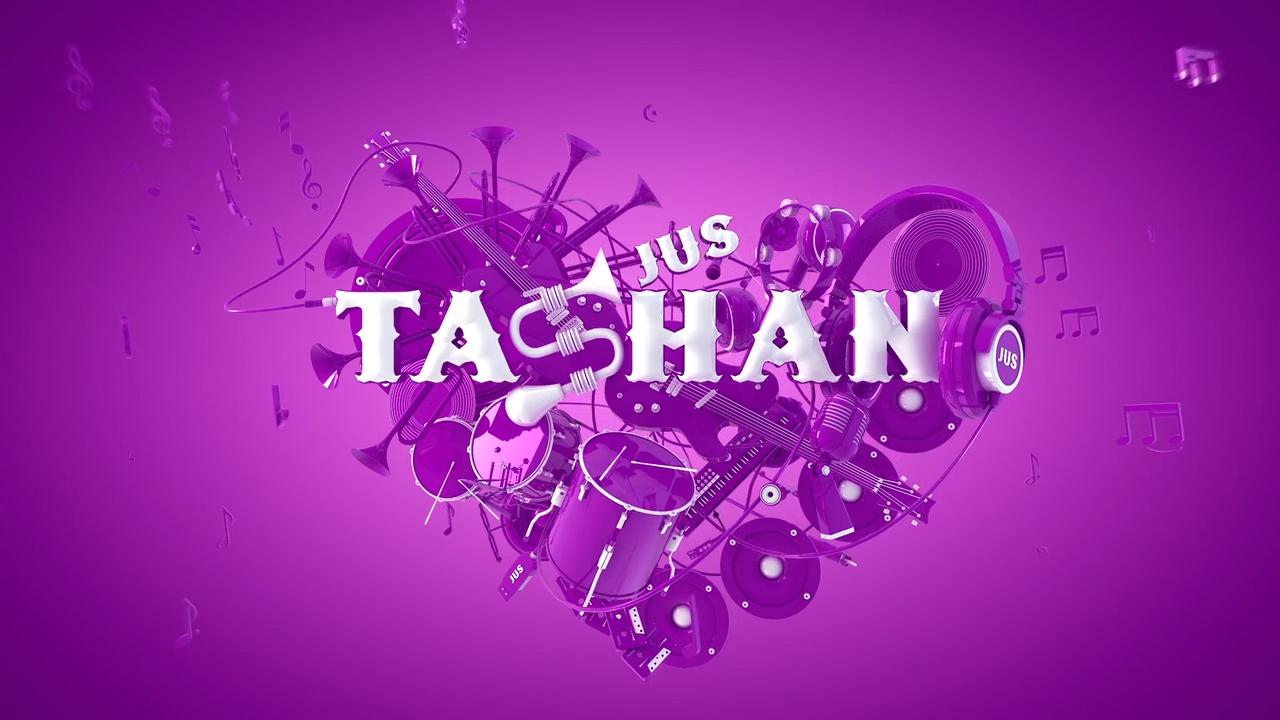 TASHAN_05