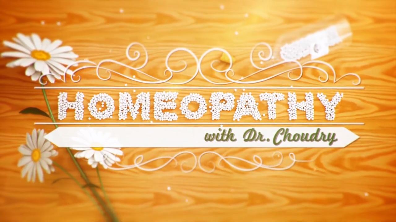 HOMEOPATHY_06