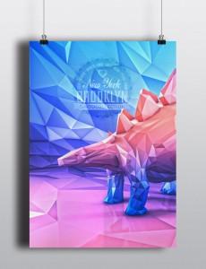 Poster_Mockup_01_logo