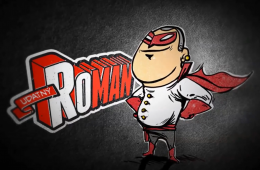 Jídlo, s.r.o. – Udatný Roman
